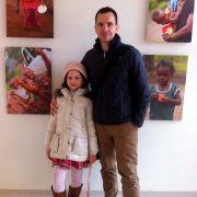 Photo gallery at Vilnius International School