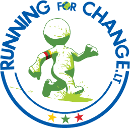 runningforchange-logo